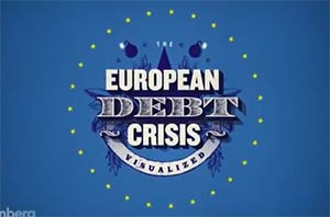 European-Debt-Crisis-Visualized