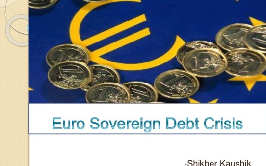 euro-sovereign-debt-crisis-1-638
