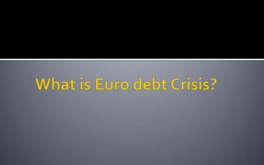 eurozone-debt-and-impact-on-indian-economy-3-638