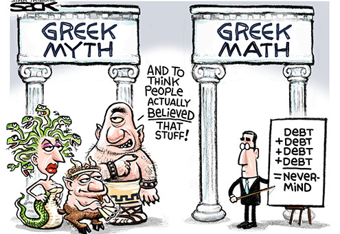 greece-economic-crisis-cartoon-sack